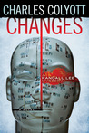 Changes by Charles Colyott