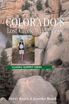 Colorado's Lost Creek Wilderness: Classic Summit Hikes