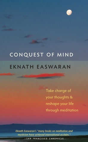 Conquest of Mind