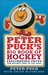 Peter Puck's Big Book of Hockey: Fascinating Facts for Hockey Fans of All Ages