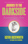 Journey to the Darkside: Supermom Goes Home
