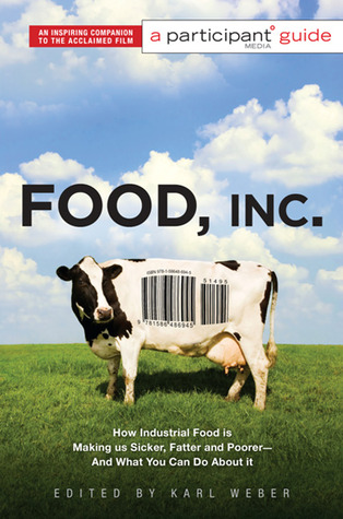 Food Inc. by Participant Media