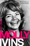 Molly Ivins by Bill Minutaglio
