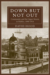 Down but Not Out: Community and the Upper Streets in Halifax, 1890�1914
