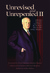 Unrevised and Unrepented II...