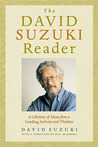 David Suzuki Reader, The