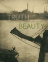 TruthBeauty: Pictorialism and the Photograph as Art, 1845 -1945
