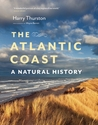Atlantic Coast: A Natural History