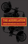 The Assimilation: Rock Machine Become Bandidos: Bikers United Against the Hells Angels