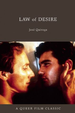 Law of Desire: A Queer Film Classic