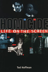 Homicide: Life on the Screen