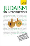 Judaism - An Introduction by C M Hoffman