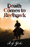 Death Comes to Redhawk