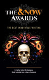 The & Now Awards: The Best Innovative Writing