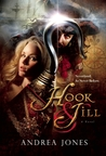 Hook & Jill by Andrea Jones