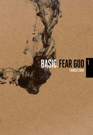 Fear God by Francis Chan