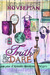 Truth and Dare: One Year of...