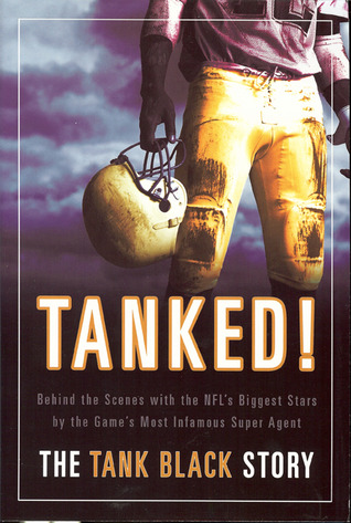TANKED!: Behind the scenes with the NFL
