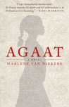 Agaat by Marlene Van Niekerk