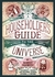 A Householder's Guide to the Universe: A Calendar of Basics for the Home and Beyond (ebook)