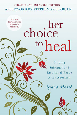 Her Choice to Heal by Sydna Masse