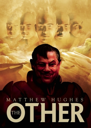 Read The Other (Archonate Universe) iBook by Matthew Hughes