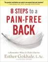 8 Steps to a Pain...