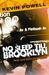 No Sleep Till Brooklyn: New and Selected Poems