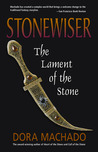 The Lament of the Stone (Stonewiser, #3)