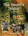 The Heart's Traffic
