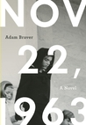 November 22, 1963: A Novel
