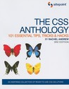 The CSS Anthology: 101 Essential Tips, Tricks & Hacks: 101 Essential Tips, Tricks & Hacks