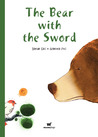 The Bear with the Sword