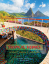 Tropical Homes of the Eastern Caribbean