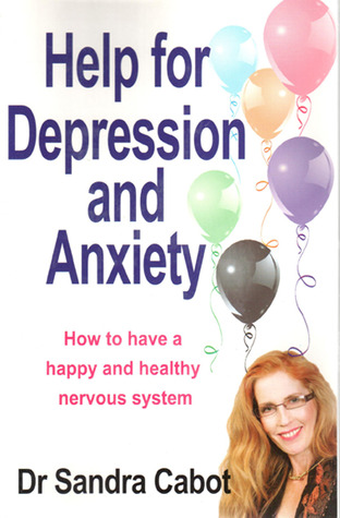 how to get help for depression and anxiety