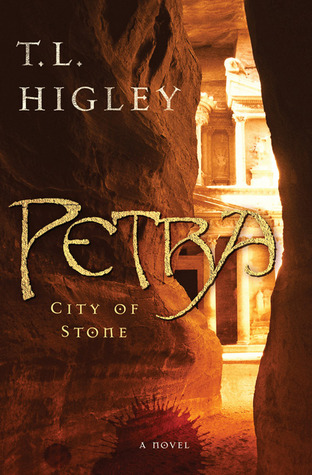 Petra: City of Stone