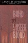 Bond of Unseen Blood