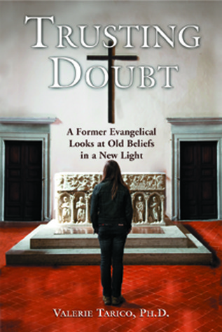 Trusting Doubt by Valerie Tarico