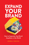 Expand Your Brand by Merrill Pereyra