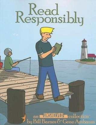 Read Responsibly by Bill Barnes