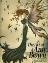 Art of Amy Brown Volume I