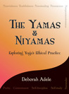 The Yamas & Niyamas: Exploring Yoga's Ethical Practice