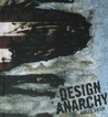 Design Anarchy