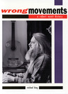 Wrong Movements: A Robert Wyatt History (Music)
