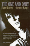 The One and Only: Peter Perrett - Homme Fatale