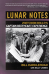 Lunar Notes: Zoot Horn Rollo's Captain Beefheart Experience
