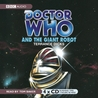 Doctor Who and the Giant Robot (Classic Novels)