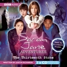 The Thirteenth Stone (The Sarah Jane Adventures)