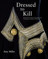 Dressed to Kill: British Naval Uniform, Masculinity and Contemporary Fashions, 1748-1857