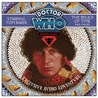 Doctor Who: Demon Quest, Part 1 - The Relics of Time